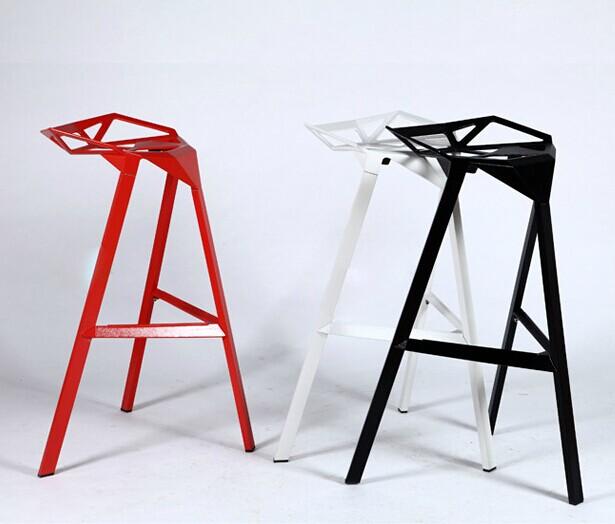 Aliexpress com comprar barra de sillas de ocio tea cafe silla de