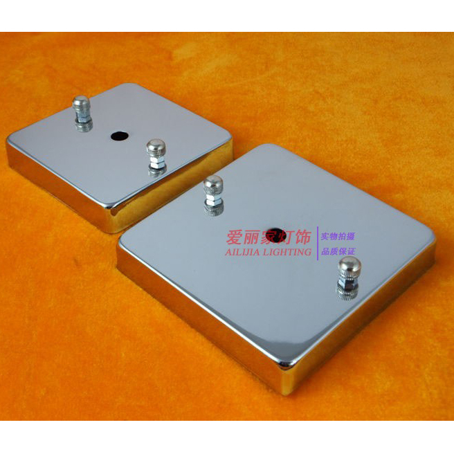Ceiling Lights Cover Plates : Ceiling light cover plate promotion for promotional
