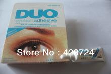 popular eyelash glue