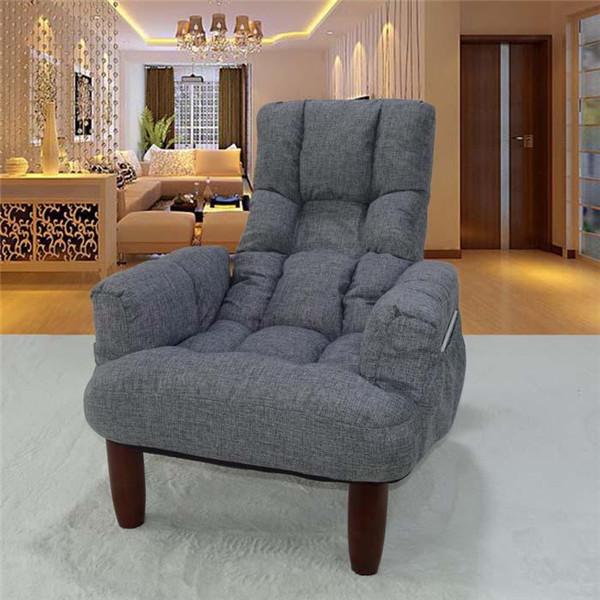Relax stoel ontwerp koop goedkope relax stoel ontwerp loten van ...