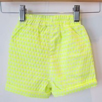 Комплект одежды для девочек Other 2015 , + 766