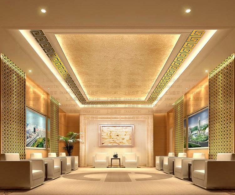 popular ceiling decorations diy buy cheap ceiling decorations diy lots from china ceiling. Black Bedroom Furniture Sets. Home Design Ideas
