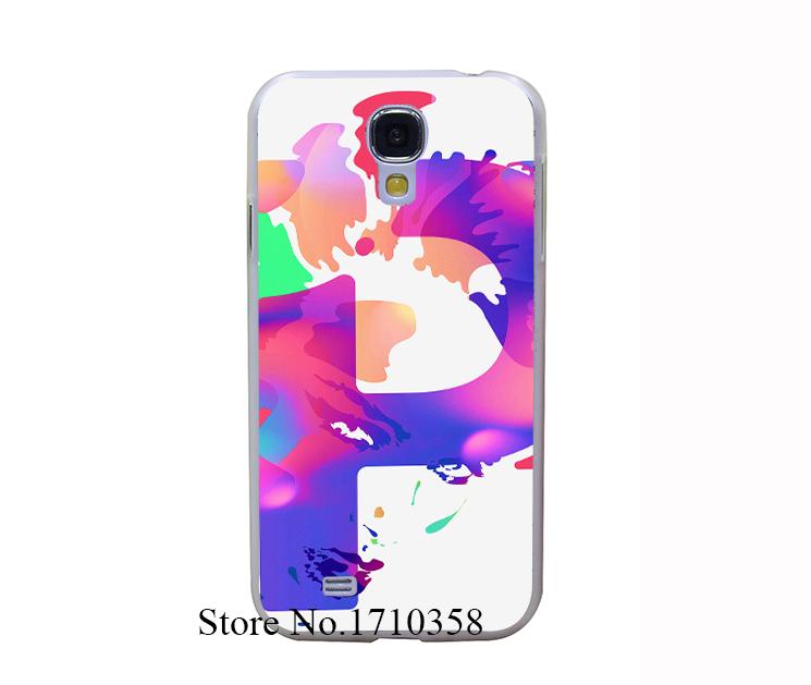 p Monroe Marilyn series color Transprent Hard Case Cover for Samsung Galaxy S6 & Edge S5 & Mini S3 & Mini S4 & Mini(China (Mainland))