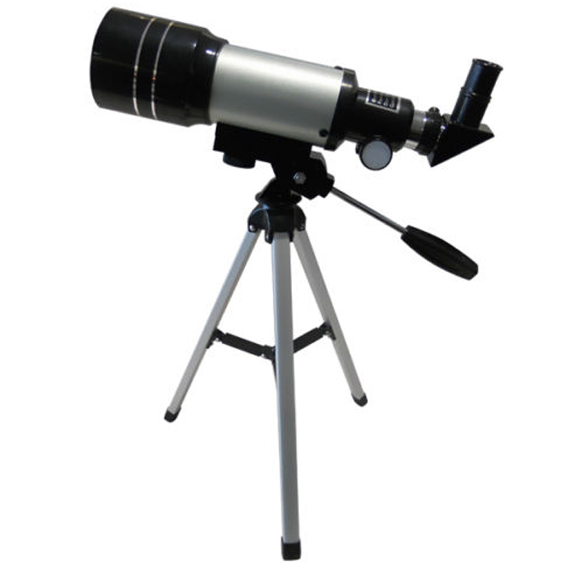 Гаджет  Top Quality 150X Zoom HD Outdoor Monocular Space Astronomical Telescope With Portable Tripod Spotting Scope #HWF30070 None Инструменты
