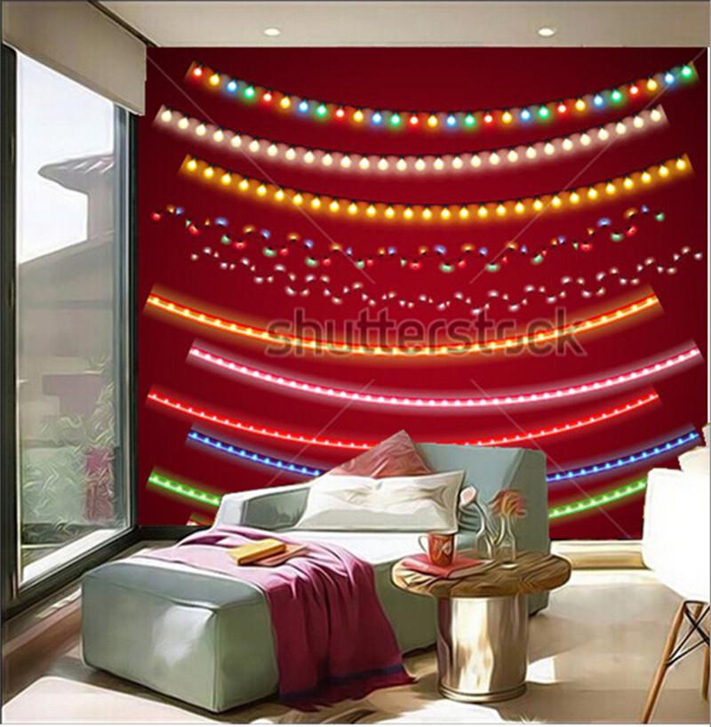 Designer wallpapers acquista a poco prezzo designer wallpapers ...