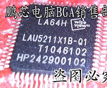 Здесь можно купить  20PCS  LAU5211X1B-Q1 LAU5211X1B-O1         spot Quality Assurance  Электронные компоненты и материалы