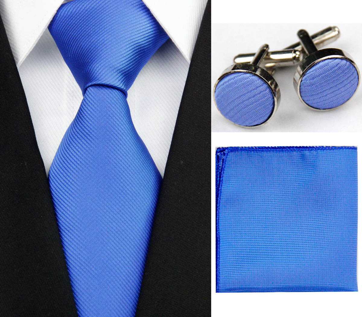 Find great deals on eBay for men's tie accessories. Shop with confidence.