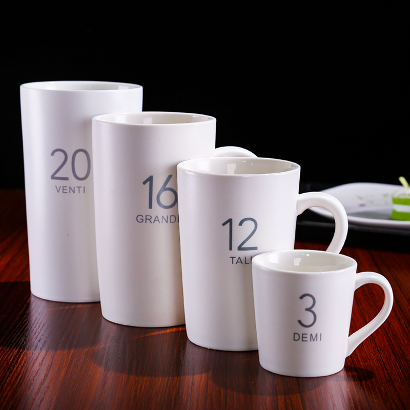 1pc Creative Modern Bone Ceramic Mug With Cover Tea Milk Cup Lovers Porcelain Mug For Sublimation Valentine's Day Gift(China (Mainland))