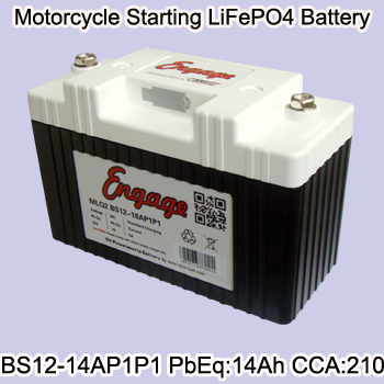 12V motorcycle lithium battery LiFePO4 lithium motorcycle batteries scooter battery lead acid battery replacement Free Shipment(China (Mainland))