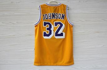 psgjkx retro Picture � More Detailed Picture about 8 24 Kobe Bryant 32