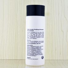 Brazilian Keratin Treatment Hair Straightening 5% Formalin