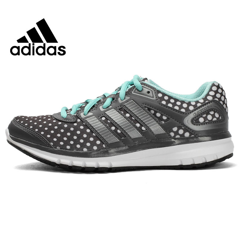 100% Original new Adidas womens shoes running shoes sneakers autumn M25960 free shipping<br><br>Aliexpress
