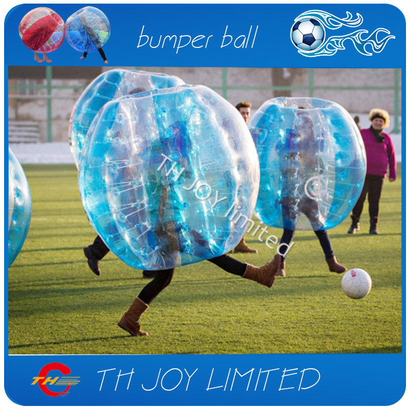 Elevation Sports - KnockerBall, Bubble Soccer, Inflatables ...