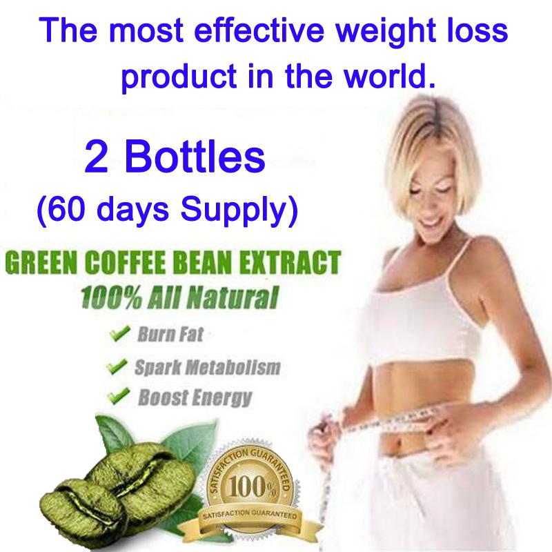 Самая быстрая и эффективная диета Диета для похудения