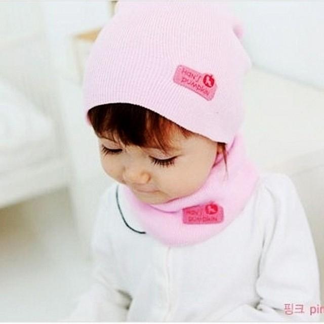 Новый Хлопок Детские Hat Прекрасный Одежда для Новорожденных Детские Шапки детские ...