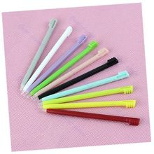 10 x Touch Stylus Pen For Nintendo  DSL(China (Mainland))