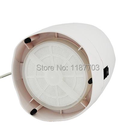 Гаджет  Air Purifier GL-2100 Aroma Diffuser Filter Replacement None Бытовая техника