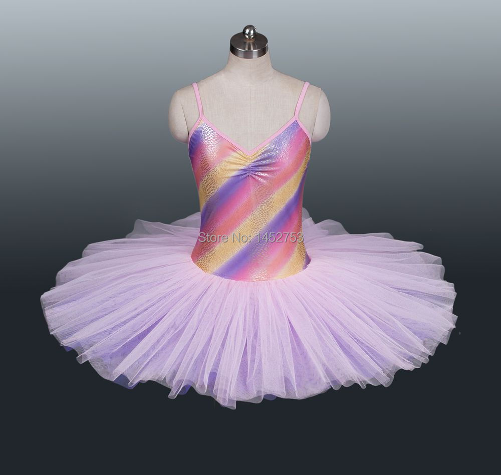 Pink ballet tutu,ballet costumes, professional ballet tutu ...