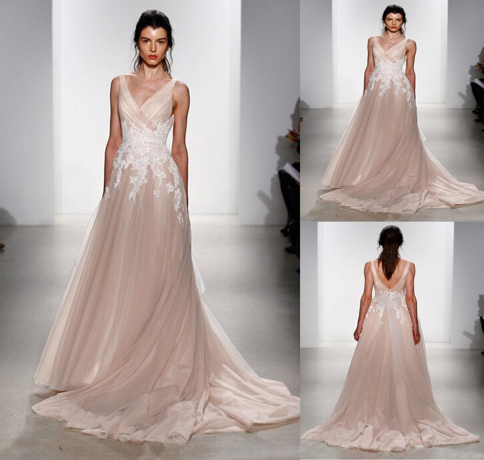 Gorgeous White Dresses - Dress Ala
