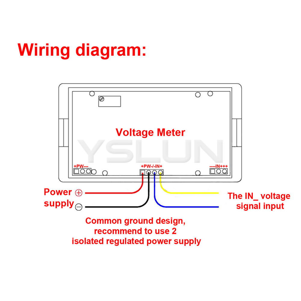 2lteengineelec likewise Honda Nsr Wiring Diagram moreover Electrical Diagram Model A as well Parts Location besides Power King Wiring Diagram. on toyota electrical wiring diagram
