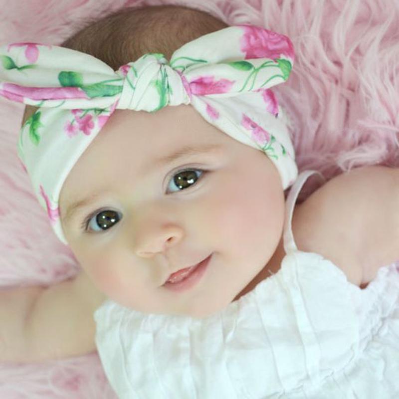 aliexpress buy baby infant turban rabbit ears aliexpress buy baby infant turban rabbit ears