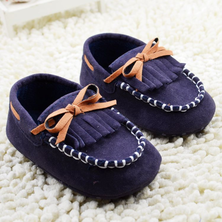 Free Shipping 6pairs/lot Baby Shoes 2743<br><br>Aliexpress