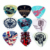10pcs Newest  Music element Guitar Picks Thickness 0.71mm
