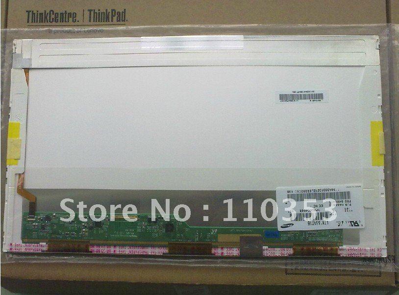 Здесь можно купить  Free shipping Brand new A+ LTN156AT16  LTN156AT05  LTN156AT17 1 LP156WH4 LTN156AT22  LTN156AT02 N156B6-L0B N156B6-L04 Free shipping Brand new A+ LTN156AT16  LTN156AT05  LTN156AT17 1 LP156WH4 LTN156AT22  LTN156AT02 N156B6-L0B N156B6-L04 Компьютер & сеть
