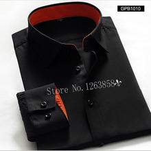 Camisa Social Dudalina Masculina
