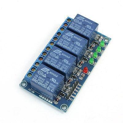 module9 10