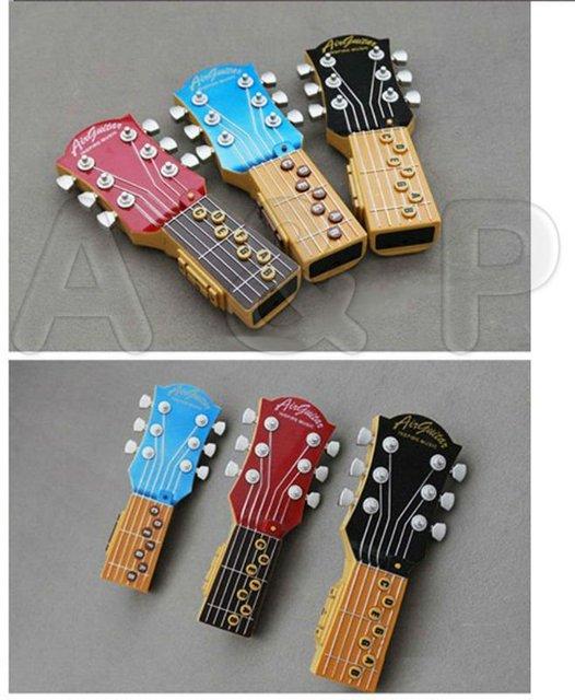New! Air Guitar,Educational Electric Music Instrument Guitar,Popular fashion toys hobbies online shop,Best babies/kids/tots gift