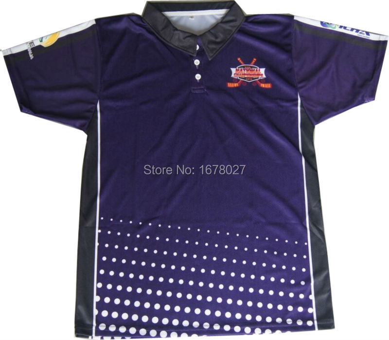 Online buy wholesale fishing tournament shirts from china for Tournament fishing shirts wholesale