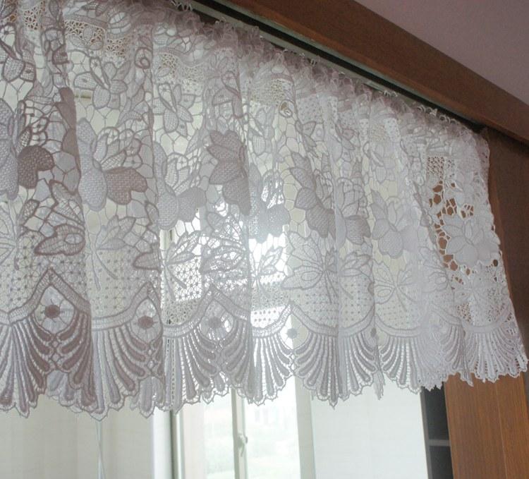 Burnout Curtains