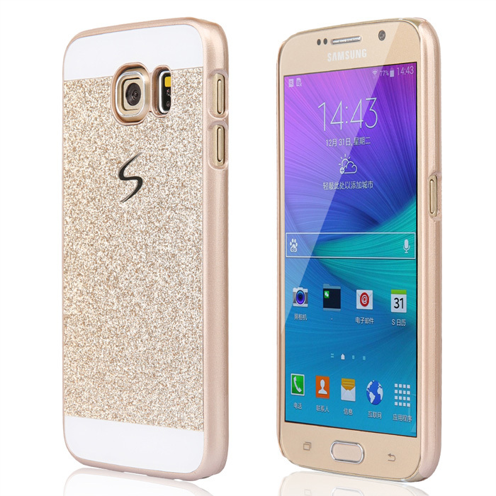 Achetez en gros housse samsung galaxy en ligne des for Housse samsung galaxy s5