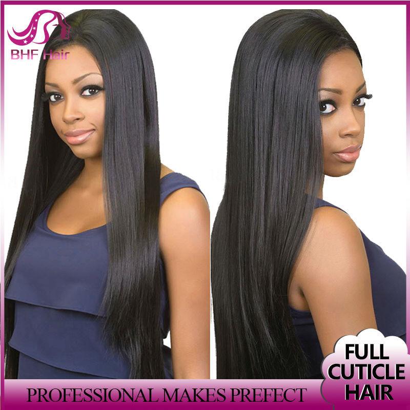 Top Quality 7A Grade Malaysian Virgin Hair Straight 3 Bundles Cheap Rosa Hair Products Unprocessed Malaysian Human Hair Weaves<br><br>Aliexpress