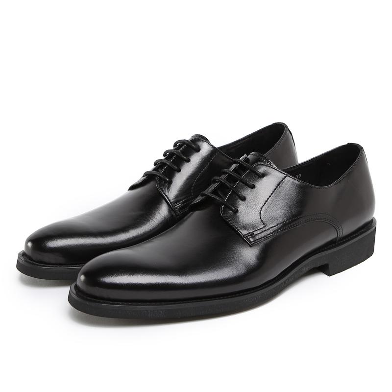 nike lunar formateur rouge - Nike Air Max Shoes for Men Promotion-Shop for Promotional Nike Air ...