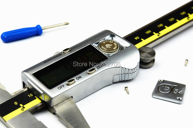 IP54 digital caliper (1)