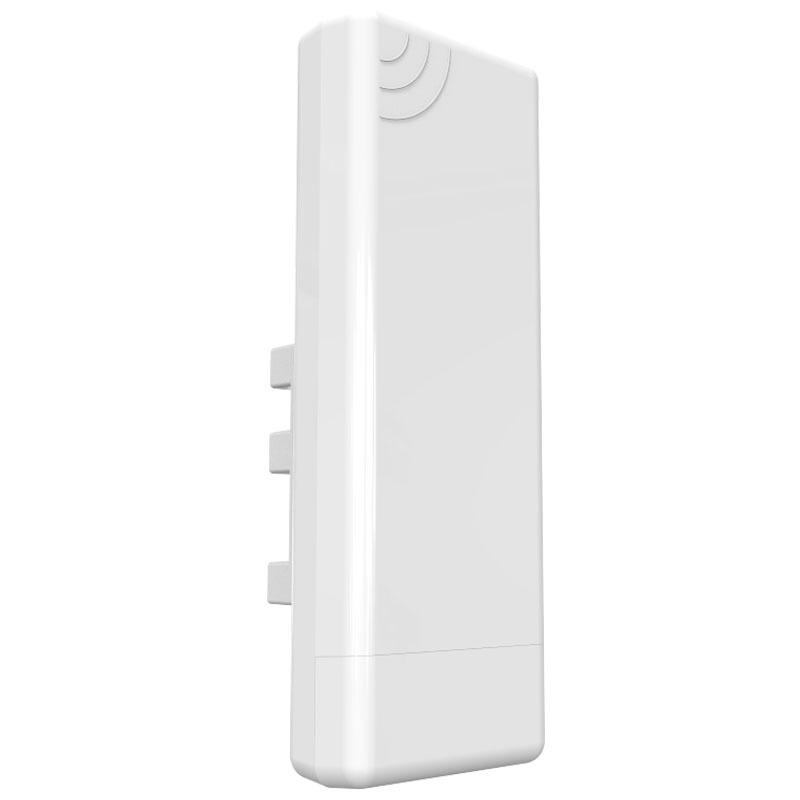 Achetez en gros long range wifi amplifier en ligne des for Amplificateur wifi exterieur