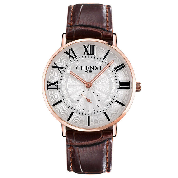Manufacturers, Wholesale Fashion Watches Ccasual and Simple Outdoor Multi-functional Watches Thin Quartz Watch Men Women Watch(China (Mainland))