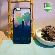 Buy Wu Tang Clan New York Sky Dream Black Cell Phone Cases Iphone 7 7plus 6 6plus 6s 6splus 5 5s 5c 4 4s M#0165 for $5.38 in AliExpress store