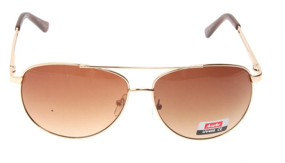 New Men's Women's Aviator Designer Sunglasses Top Hot Tawny Shades 100% UVA&UVB(China (Mainland))
