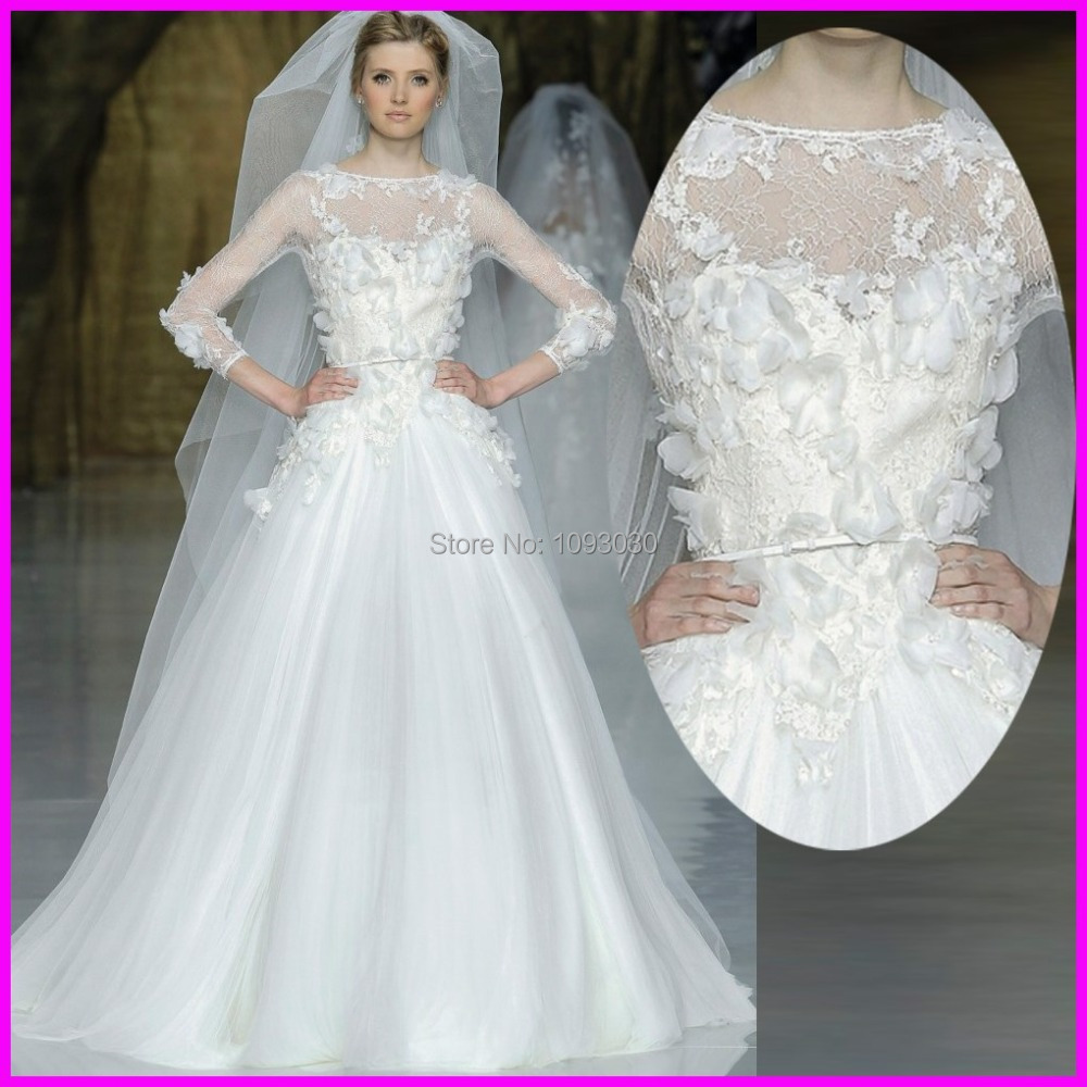 Cheap Bridal Gowns Archives - Lady Wedding Dresses