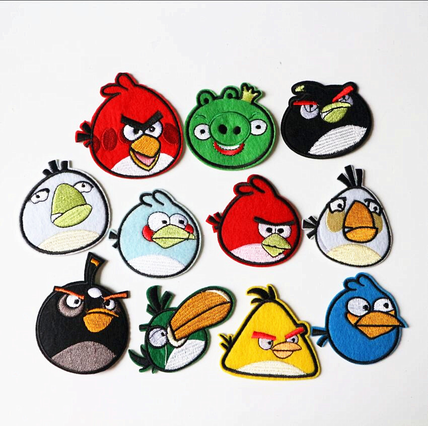 Online buy wholesale embroidery blank patches from china