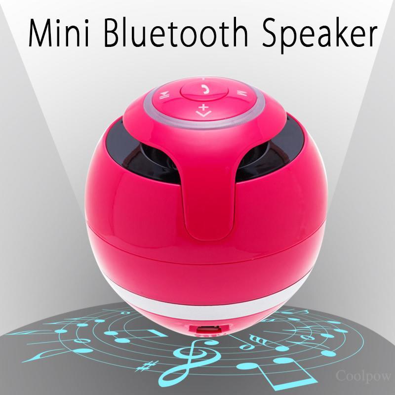 Mini Bluetooth Speaker Portable Wireless Speaker Soundbar Super Bass Boombox Sound box Loudspeakers with Mic TF Card FM Radio(China (Mainland))