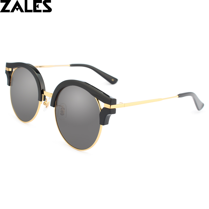 online kaufen gro handel schwarz fliegen sonnenbrille aus. Black Bedroom Furniture Sets. Home Design Ideas