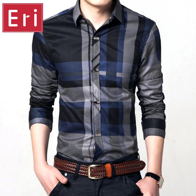 Online Get Cheap Designer Shirts Men High Quality -Aliexpress.com ...