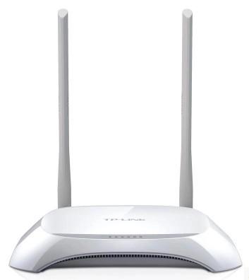 Усилители сигнала GSM 4G 3G Репитеры купить для усиления