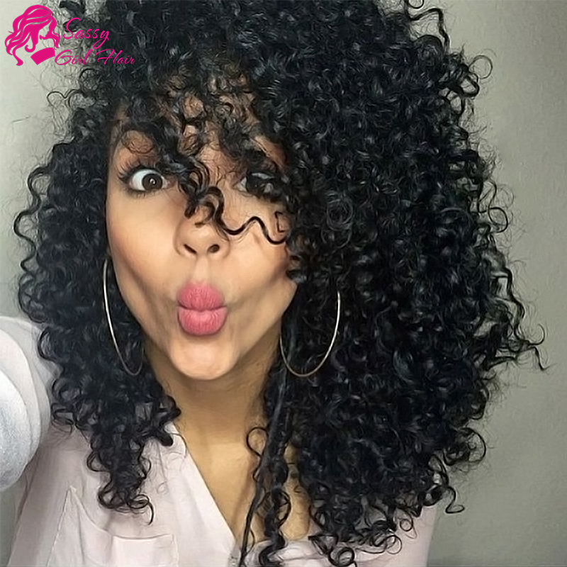 Virgin Bohemian Curly Hair 4 Bundles Bohemian Jerry Curl
