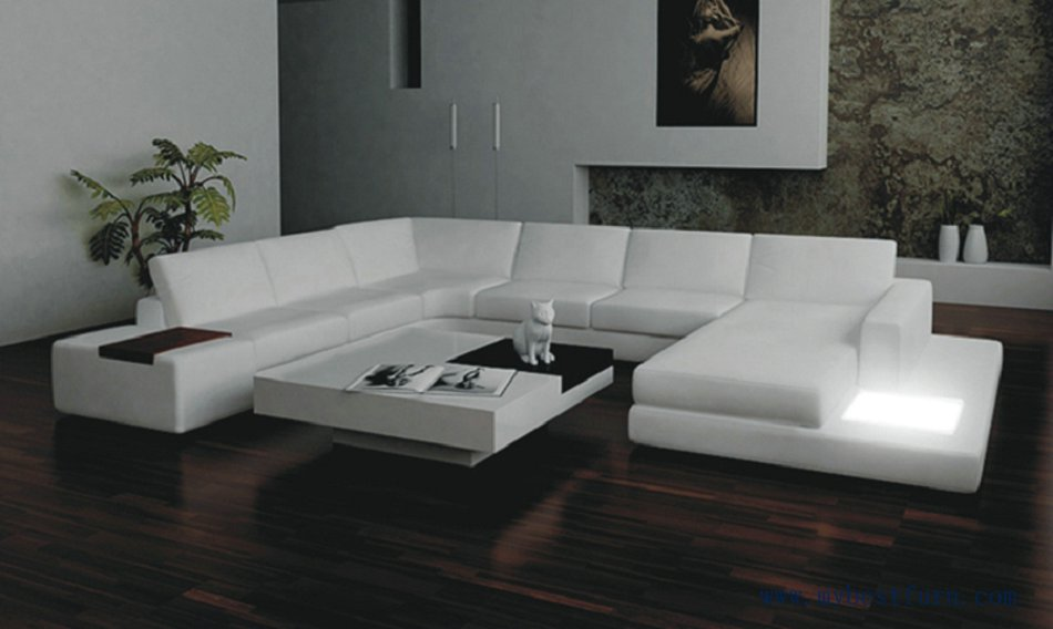 Online get cheap u f rmigen sofa tisch alibaba group - Modele de salon moderne ...