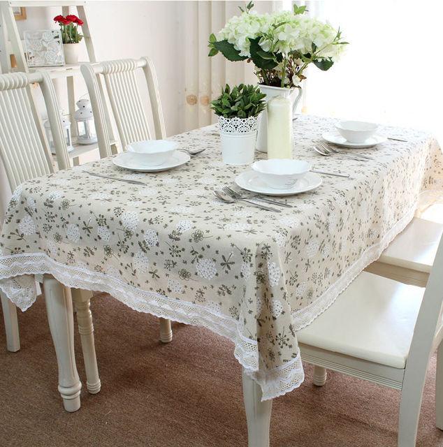 Zhejiang shaoxing eva textile co ltd pesanan kecil toko - Manteles de mesa de comedor ...